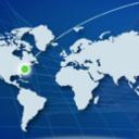 Plexus Consulting Group