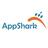 @Appshark_ Profile picture