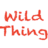 WildThingFB