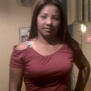 Johana Gonzalez (@0118Johana) Twitter