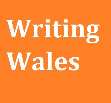 writingwales