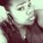 Ashley Easley - @Kush_corrected - Twitter
