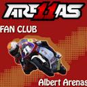 Fans Albert Arenas¹¹ (@11ArenasFans) Twitter
