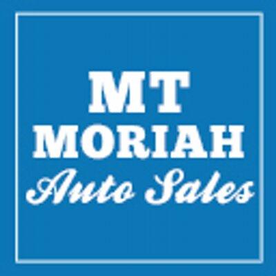 Mt Moriah Auto Sales >> Mt Moriah Auto Sales Mtmoriahauto Twitter