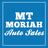 MtMoriahAuto's avatar