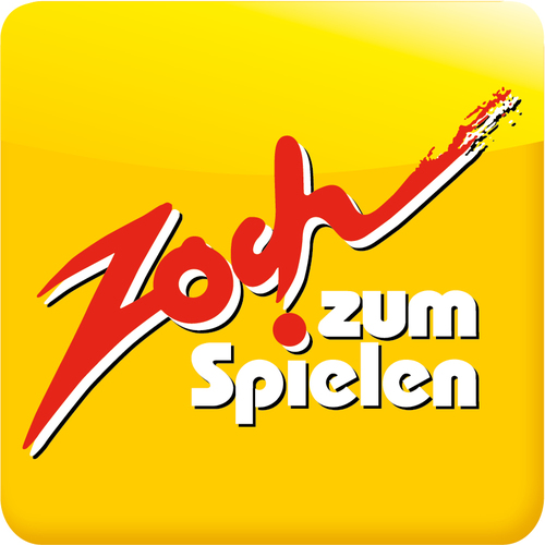 @Zoch_Spiele