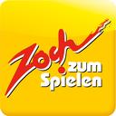 Photo of Zoch_Spiele's Twitter profile avatar