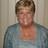 Susan Dempster - mollystacy