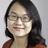 Sandra Park (@sandrapark) Twitter profile photo