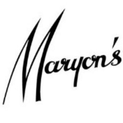 Maryon S Shoes