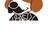同志社の犬(非公式)