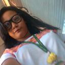 Shaira Marie Jimena (@05Piggy) Twitter