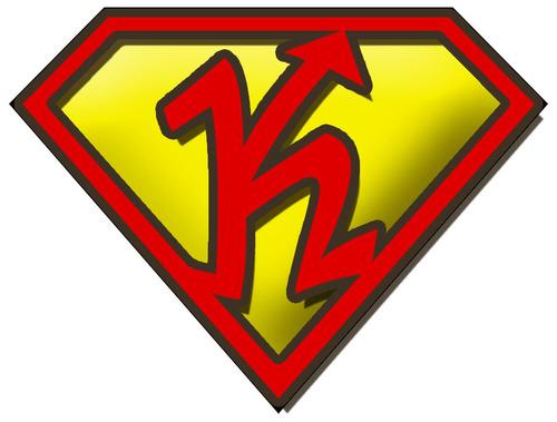 Kev logo  KEV CLARK PROMO (@Teamkevclark) | Twitter