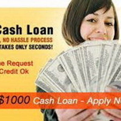 Payday loans in burleson texas image 8