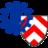 THW OV Bielefeld
