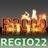 P2000Regio22