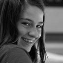 Abigail Bowman - @abigail_bowman - Twitter