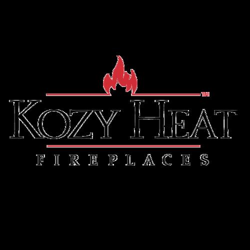Kozy Heat Fireplaces - Kozy Heat Fireplaces (@kozyheat) Twitter
