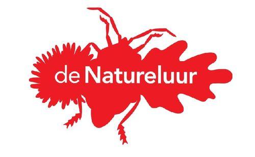de Natureluur (@deNatureluur) | Twitter