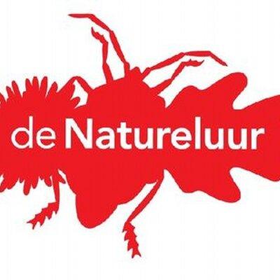 Natureluur