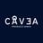CaveaProd