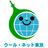 @coolnet_tokyo