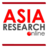 Asia Research Online