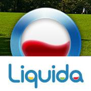 @liquida