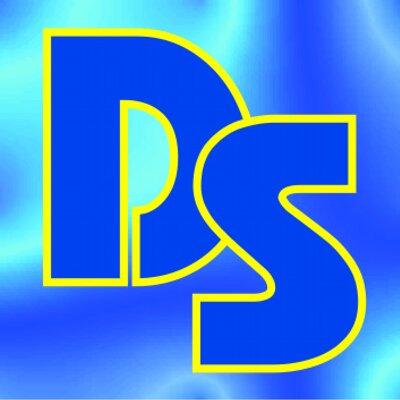 Dorset Schoolwear