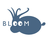 Bloom_FR avatar