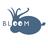 Bloom_FR