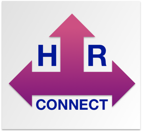 HR Connect (@h_r_connect)   Twitter