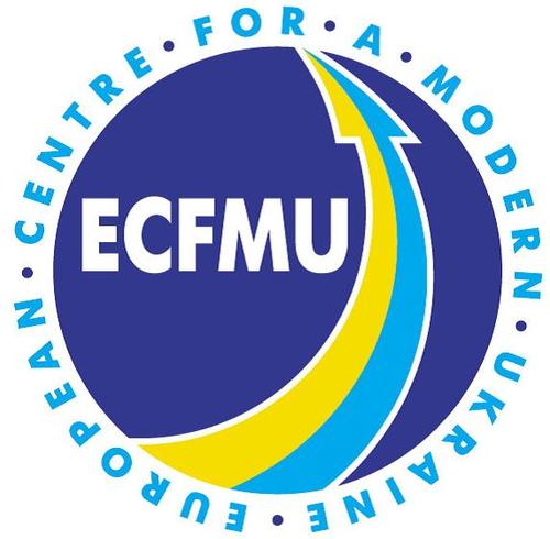 Image result for European Centre for a Modern Ukraine
