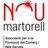 NouMartorell