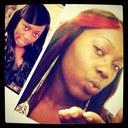 Myisha Brown (@0n3_MyA_) Twitter