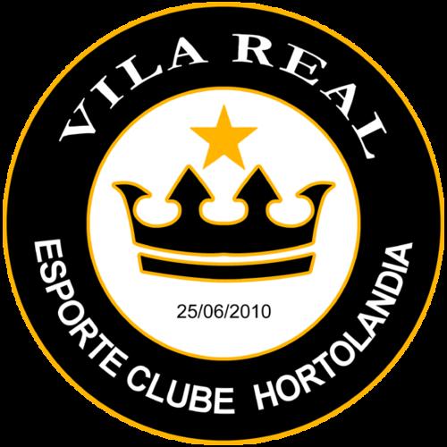Vila Real Vila Real fc Fcvilareal |