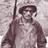 World War II History (@WW2Facts) Twitter profile photo