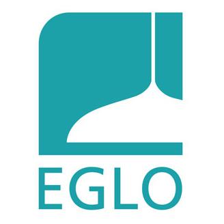 Eglo nederland egloverlichting twitter for Arredamenti francavilla fontana
