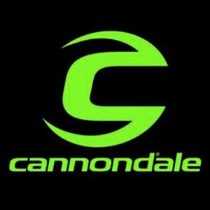 @cannondalecol