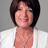 Lynne Hale, Realtor