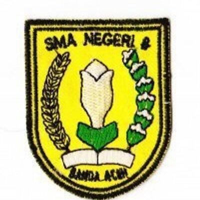 Sman 8 Banda Aceh Sma8 Bna Twitter