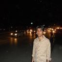 Mohsin Shahzad (@11cp40) Twitter