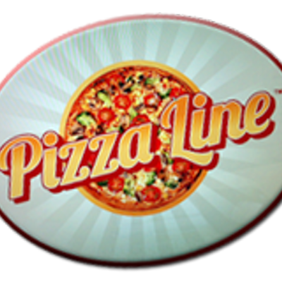Pizza Line At Pizzaline Twitter
