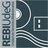 USB_REBIUdeG