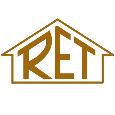 Real Estate Trainers On Twitter Httptcoetsymyee For All Your