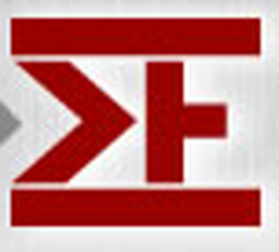 Sigma Electronics Inc