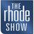 TheRhodeShow