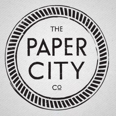 city paper company Charleston's best source of restaurant, music, and entertainment news.