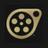 SourceFilmmaker