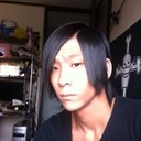 青山 (@1964_hide) Twitter